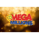 € 100 million Superdraw jackpot was won, but even bigger jackpot is waiting for you..
