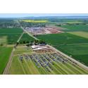 Väderstad närvarar inte på Elmiamässan fält & maskin 2013