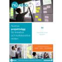 Produktblad Nureva Span och Nureva HDL300