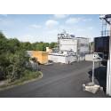 Cortus Energy får order på Basic Engineering för förnybar vätgasanläggning från Engie