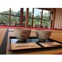 Gastronomiske Japan