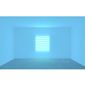 blueprint.tv Newsletter - 2013 Year Review