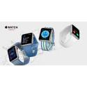 Apple Watch Series 3 med indbygget mobilforbindelse kommer hos 3