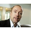Implema utsedd till global återförsäljare och Platinum Partner till SAP
