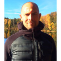 Bart Meijers - Ny International Sales Director i Bergans