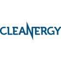CLEANERGY - THE SWEDISH SUPPLIER OF SOLAR ENERGY SOLUTIONS WILL BE PRESENT AT COP22