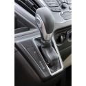 Ford Hannoverin hyötyajoneuvonäyttelyssä: pääosissa uusi Ford EcoBlue-dieselmoottori, automaattivaihteisto, AWD-neliveto ja SYNC 3
