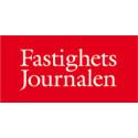 Fastighets Journalen har valt contentpartner