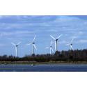 Nytt Vindvalprojekt värderar vindkraftens samhällsnytta