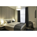 Første Best Western Plus hotel i Oslo