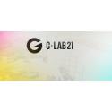 Battleriff Gaming Joins Startup Hub G-Lab21