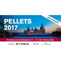 Pellets 2017