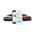 Volkswagen Instant Test Drive låter provkörningen komma till dig