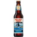 Ballast Point Manta Ray DIPA - HD