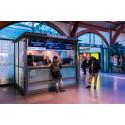 Gemensam satsning för att hjälpa resenärer vid tågstörningar