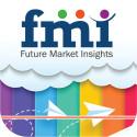 Steam Flow Meter Market : Key Players, Growth, Analysis, 2017 - 2027