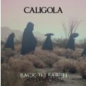 Caligola släpper EP den 7 december