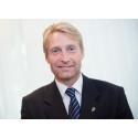 Thomas Dennerby ny fritidschef i Tyresö