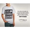 #BRYTTYSTNADEN: Ny Childhood-kampanj synliggör hur vi kan förebygga sexuella övergrepp mot barn.