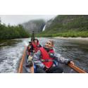 Ti ting som gjør sommeren i Nord-Troms enda artigere!