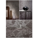 Wallcovering from Exquisite Collection, Kolizzart, Goodrich