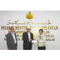 ROHM to Provide Donation to the flooding Damage in Malaysia