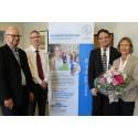 Hamburger Fern-Hochschule schließt weiteren Kooperationsvertrag für duales Studium