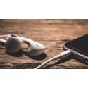 Lyssnarsiffror v. 11
