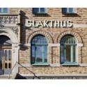Slakthusområdet - en ny attraktiv del av Göteborg
