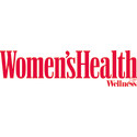 ​Women's Health + Wellness = sant!