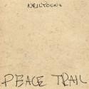 Neil Young slipper nytt album i desember