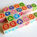 """""""Fyra nyanser av brands"""" - en kväll i varumärkets tecken med Manifesto - 1/3"""
