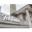 Telefonica selects Eutelsat HOTBIRD neighbourhood to broadcast RTVE video and radio content