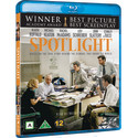 Academy Award Winner SPOTLIGHT coming to Blu-ray™ & DVD July 25th