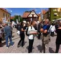 Bostadsfrågor i fokus när Linköping besöker Almedalen