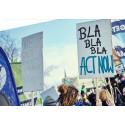 11 organisationer stiller borgerforslag: Danmark har brug for en klimalov