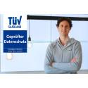 Trustly expanderar i Tyskland och tilldelas kvalitetsmärkning från TÜV