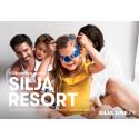 Silja Resort, familj