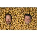 """Potatisälskarna: """"Vi drömmer om potatis dag och natt"""""""