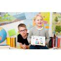"""Lesekompetenz als Schlüssel zum Bildungserfolg mit Cornelsen-Angebot """"Digitale Leseförderung"""""""