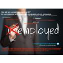 Arbetsgivaren | Ska man säga upp eller avskeda?