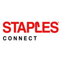 Cellip inleder samarbete med Staples Connect