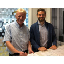 Unisport inngår rammeavtale med Oslo Kommune