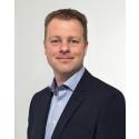 Ny salgschef til Damixa, FM Mattsson og Mora