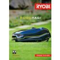 ROBOYAGI™ folder
