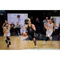 Rototilt Group siktar mot toppen med Udominate Basket