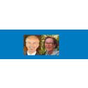 Nya hedersledamöter i Apotekarsocieteten