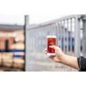 Ease CheckIn är byggbranschens populäraste app för personalliggare