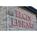 Elgin library to host event giving an insight into women's suffrage in Scotland