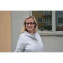 Feministiskt perspektiv anmäler uttalande från Sverigedemokraternas landsdagar